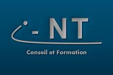 i-NT Conseil et Formation - Le Blog