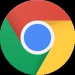 Téléchargez Google Chrome
