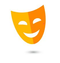 Rendre acteur votre public renforcera l'impact de vos actions webmarketing