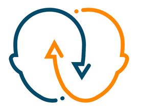 Impliquez votre audience dans vos actions webmarketing