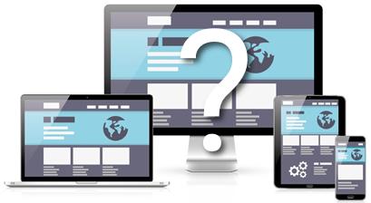 Se poser les bonnes questions pour préparer un projet web